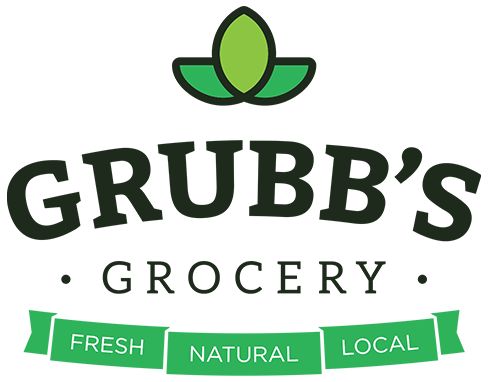 Grubb's Grocery
